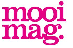 mooimag-pink-2019