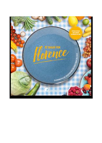 Florence receptenboek